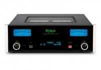 McIntosh MP1100 przedwzmacniacz gramofonowy