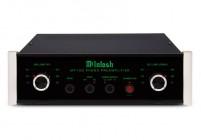 McIntosh Mp100 przedwzmacniacz gramofonowy