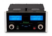 McIntosh MHA150 wzmacniacz słuchawkowy