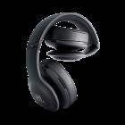 JBL Everest 700 słuchawki bezprzewodowe