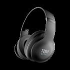 JBL Everest Elite 700 słuchaki BT z redukcją szumów