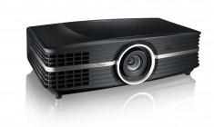 Optoma UHD65 projektor kinowy 4K