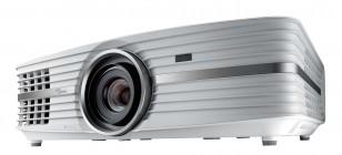 Optoma UHD550X projektor 4K