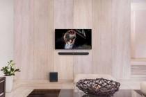 JBL Cinema SB 450 soundbar Wyprzedaż ekspozycji