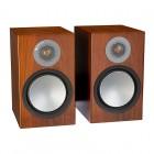 Monitor Audio Silver 100 kolumna podstawkowa