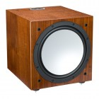 Monitor Audio Silver W-12 subwoofer aktywny