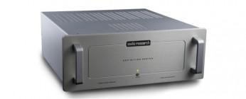 Audio Research DS 450 M monobok Ex Demo Promocja!