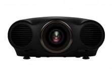 Epson EH-LS10500 projektor laserowy