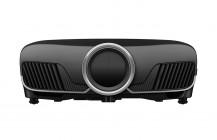 Epson EH-TW 9300 projektor od ręki.