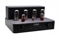 TAGA Harmony TTA-1000 wzmacniacz lampowy