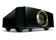 JVC DLA-RS420 projektor klasy PRO