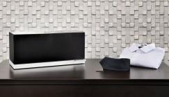 Definitive Technology W9 głośnik multiroom