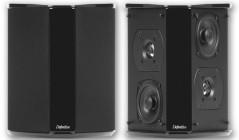 Definitive Technology SR8040 głośniki surroundowe