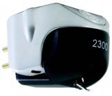 Goldring 2300 Wkładka gramofonowa typu MM
