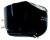 Goldring 2200 Wkładka gramofonowa typu MM