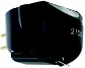Goldring 2100 Wkładka gramofonowa typu MM