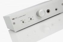 Musical Fidelity V90-HPA Wzmacniacz słuchawkowy