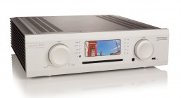 Musical Fidelity Encore 225 all in one