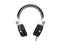 Musical Fidelity MF-200 Słuchawki nauszne z mikrofonem
