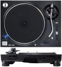 Technics SL-1210GR Gramofon DirectDrive