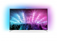 Philips 75PUS7101 Android TV 4K Zestaw HUE gratis!