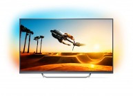 Philips 65PUS7502  Led 4K Android TV