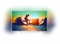 Philips 65PUS6412 4k Led Android TV