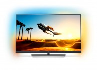 PHILIPS 55PUS7502 4K Led Android TV