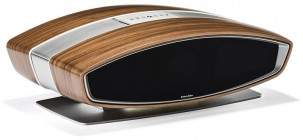 Sonus Faber SF16 all-in-one