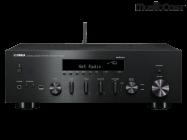 Yamaha R-N602 amplituner sieciowy music cast