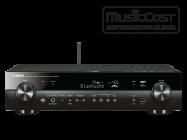 Yamaha RX-S601D amplituner