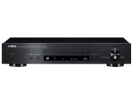 Yamha CD-N301 CD Streamer