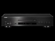 Yamaha CD-S700 odtwarzacz