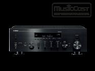 Yamaha R-N803D amplituner
