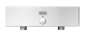Hegel H20 końcówka mocy