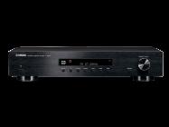 Yamaha T-D500 tuner