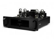 Audio Research VT 80 SE