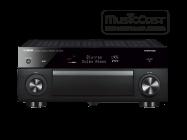 Yamaha RX-A1070 Aventage amplituner