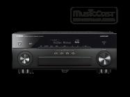 Yamaha RX-A870 Aventage amplituner