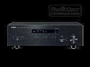 Yamaha R-N303D amplituner