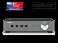 Yamaha WXC-50 streamer