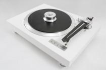 EAT E-Flat gramofon