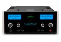 McIntosh MAC7200 amplituner stereo