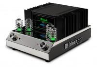 McIntosh Ma252 wzmacniacz stereo Dostępny od ręki!
