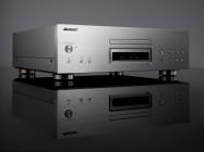 Pioneer PD-70AE odtwarzacz CD/SACD