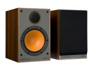 Monitor Audio Monitor 100 czarny