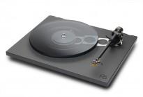 Rega Planar P6 gramofon