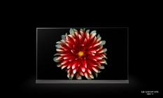 LG OLED65G7V tv oled 4k
