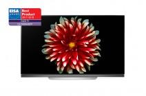 LG OLED65E7V tv oled 4k