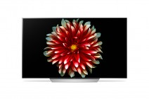 LG OLED55C7V oled 4k tv